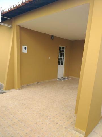 Vendo excelente casa em Barras-piauí - Foto 2