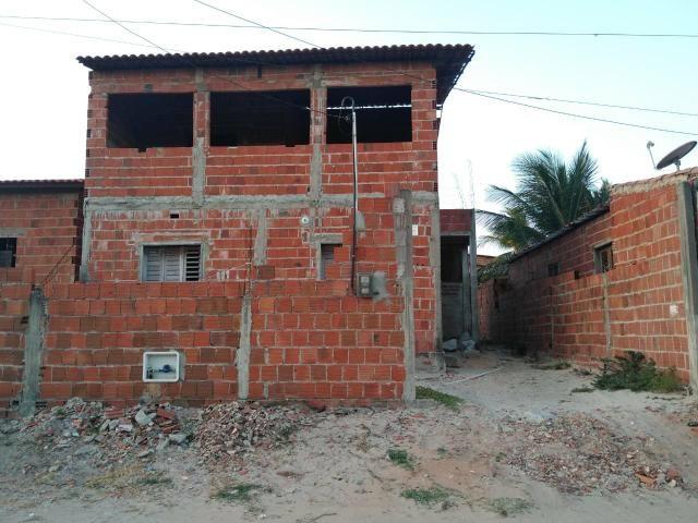 Casas à venda em Fortim -75.000 - Foto 4