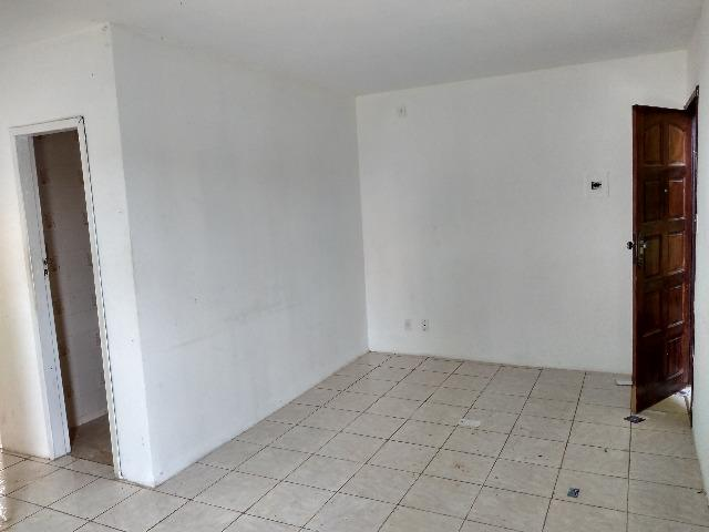 Vila das Palmeiras apartamento 2/4 1º andar, Documentação 100% aceita financiamwnto - Foto 12