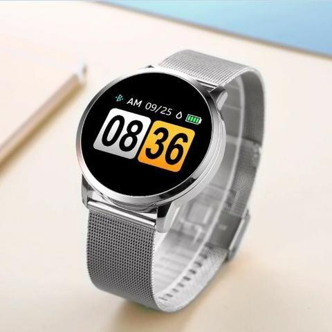 Smart Bracelet Q8 - Foto 6