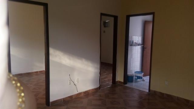 Vendo casa no Centro do RJ - Foto 3