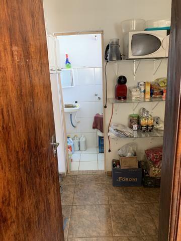 Apartamento 200m2 centro de Goiânia - Foto 19