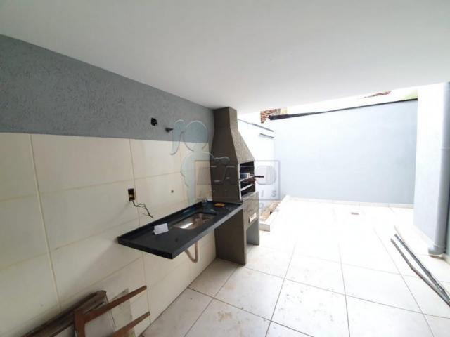 Casa à venda com 2 dormitórios em Campos eliseos, Ribeirao preto cod:V113594 - Foto 11