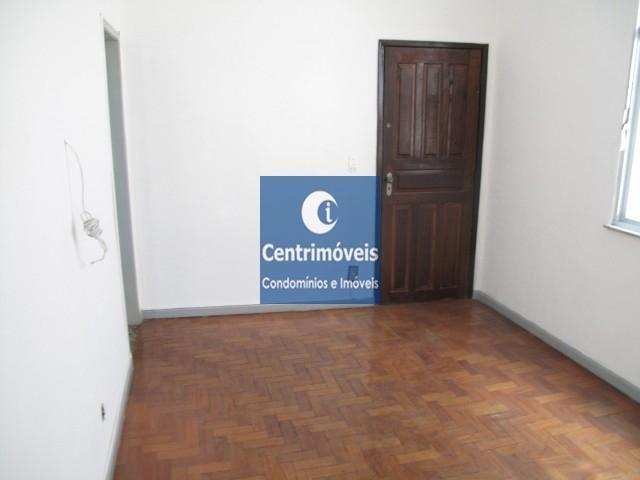 Apartamento - ENGENHO NOVO - R$ 800,00