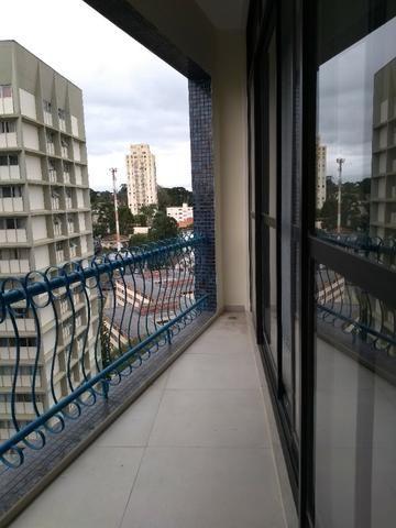 Sala Comercial no Centro Cívico - Locação - Foto 14