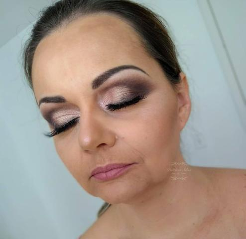 Maquiadora Profissional - Foto 4
