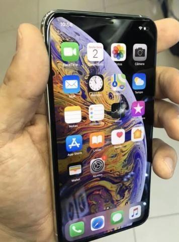 Vendo iphone xs - Foto 4