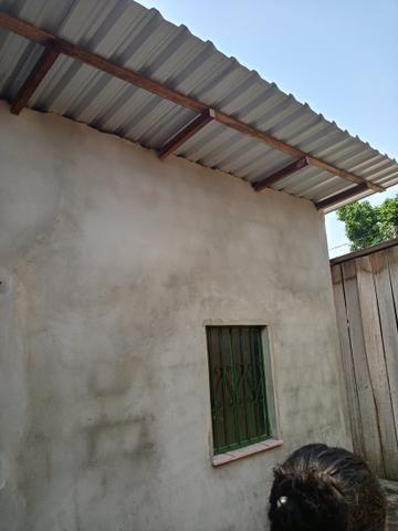 Vendo Casa no Parque São Pedro - Foto 3