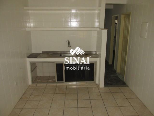 Casa - BRAS DE PINA - R$ 1.000,00 - Foto 10