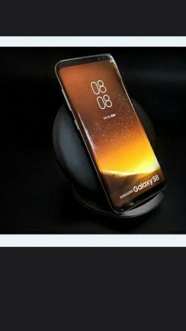 Carregador de celular wireless - Foto 2