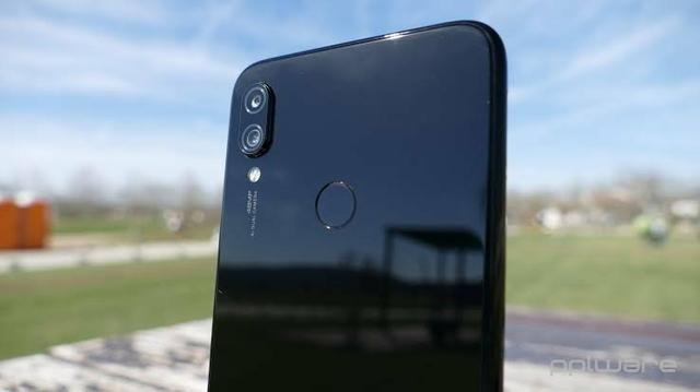 Promoção black friday.Redmi Note 7 64gb limpa estoque!