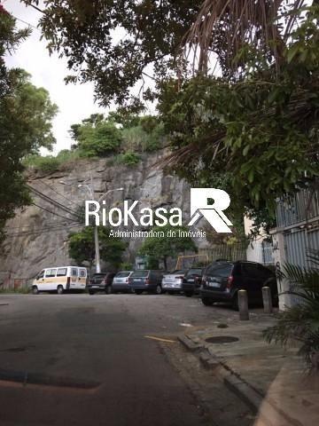 Apartamento - TIJUCA - R$ 2.000,00 - Foto 3