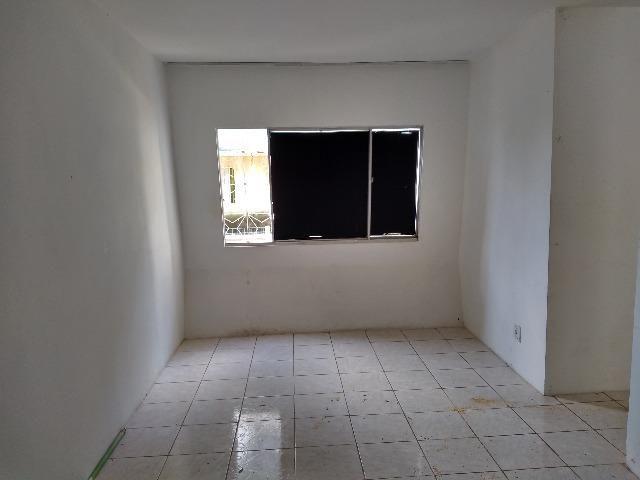 Vila das Palmeiras apartamento 2/4 1º andar, Documentação 100% aceita financiamwnto - Foto 11