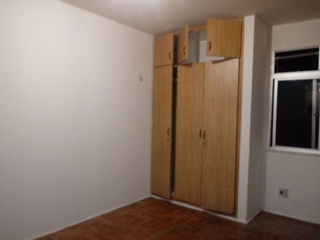 Apartamento grande Dionísio Tores - Foto 12
