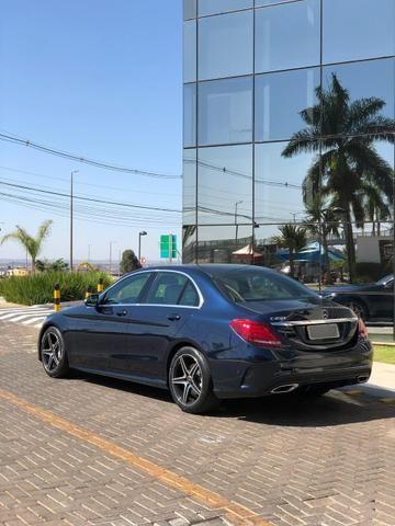 Mercedes Benz C250 - Foto 5
