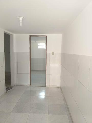 Vendo excelente casa em Barras-piauí - Foto 6