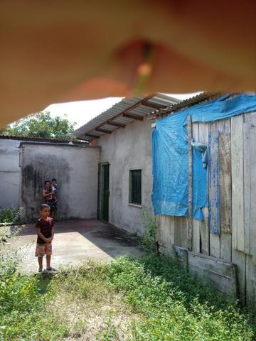 Vendo Casa no Parque São Pedro - Foto 9