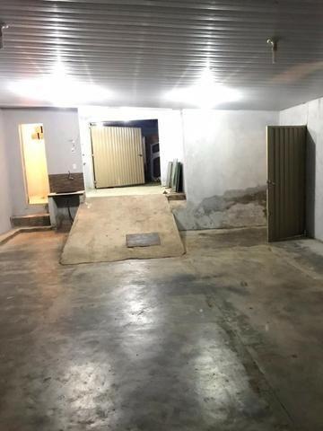 Galpão no garavelo - Foto 4