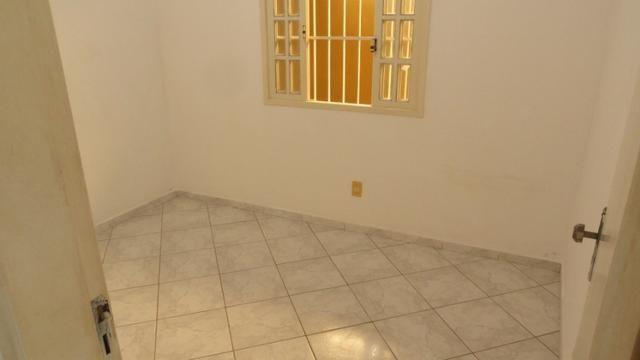 Apartamento 2 quartos, Jacaraípe, perto da praia, não tem condominio - Foto 2