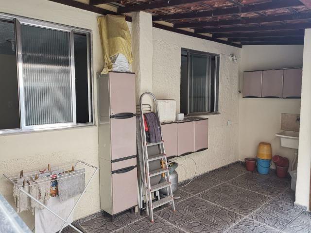 Apartamento 2 quartos 85m², na Rua Teixeira de Castro - Ramos - Foto 4