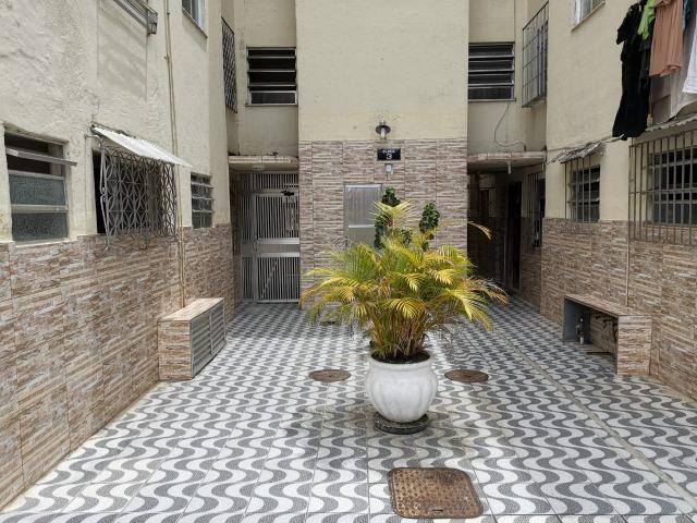 Apartamento 2 quartos 85m², na Rua Teixeira de Castro - Ramos - Foto 2