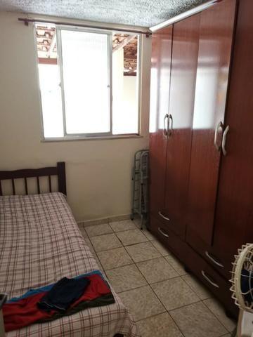 Apartamento 2 quartos 85m², na Rua Teixeira de Castro - Ramos - Foto 20