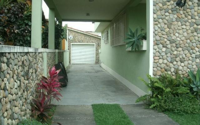 CA 352-Excelente residência no bairro Cidade Nova - Iguaba Grande - RJ. CA352 - Foto 2