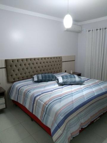 Apartamento no Amizade - Foto 6