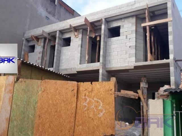 Casa à venda com 3 dormitórios em Jardim caguassu, São paulo cod:2539 - Foto 17