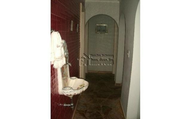 CA 352-Excelente residência no bairro Cidade Nova - Iguaba Grande - RJ. CA352 - Foto 7