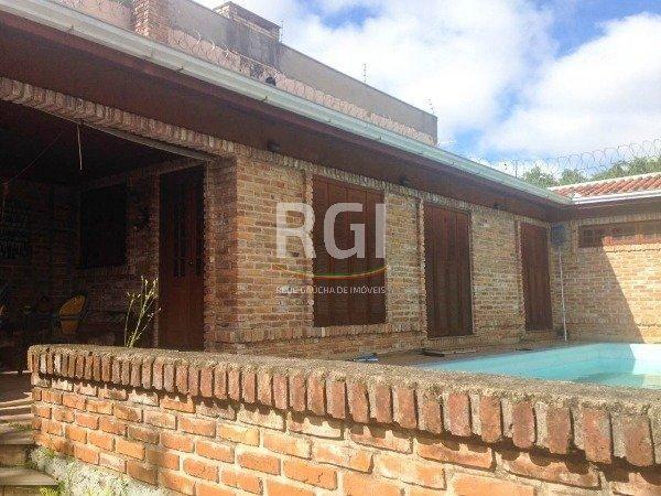 Terreno à venda em Chácara das pedras, Porto alegre cod:PA1604 - Foto 9