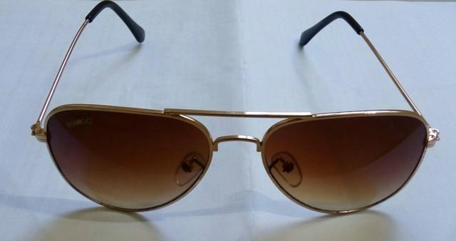 Óculos Marca Bamboo Brasil - Bijouterias, relógios e acessórios ... fd87caa2e4