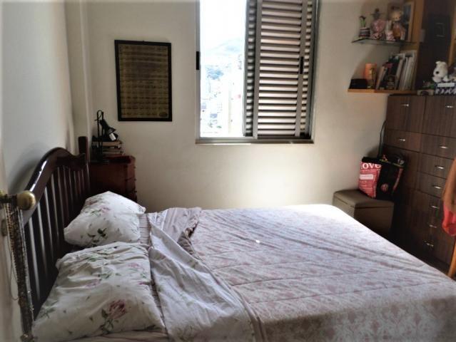Apartamento 3 quartos - Foto 8