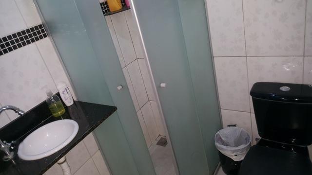 Casa Bem Localizada Residencial Oeste, com 3 Qtos - Foto 5