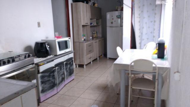 Samuel Pereira Oferece: Casa por preço de lote Sobradinho 2 quartos Setor de Mansões. - Foto 9