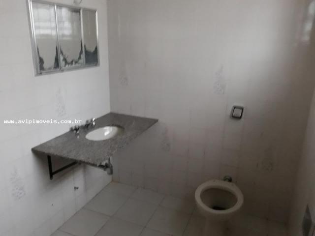 Casa para venda em jacareí, jardim das oliveiras, 2 dormitórios, 1 suíte, 3 banheiros, 3 v - Foto 12