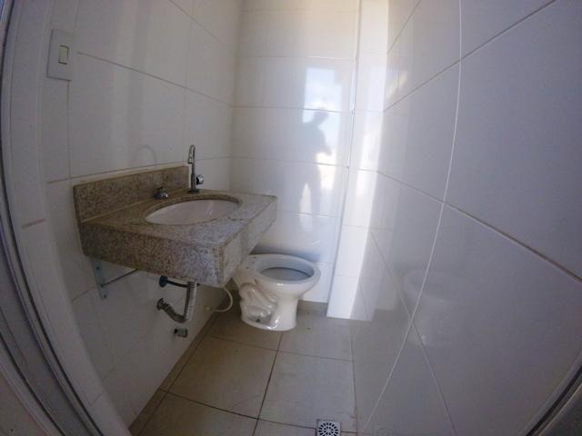 Cobertura à venda com 3 dormitórios em Betânia, Belo horizonte cod:3639 - Foto 14