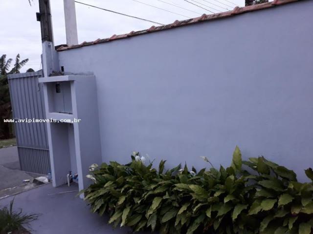 Casa para venda em jacareí, jardim das oliveiras, 2 dormitórios, 1 suíte, 3 banheiros, 3 v - Foto 7