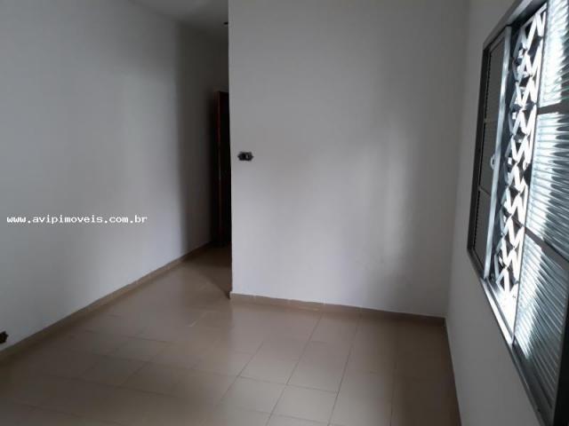 Casa para venda em jacareí, jardim das oliveiras, 2 dormitórios, 1 suíte, 3 banheiros, 3 v - Foto 14
