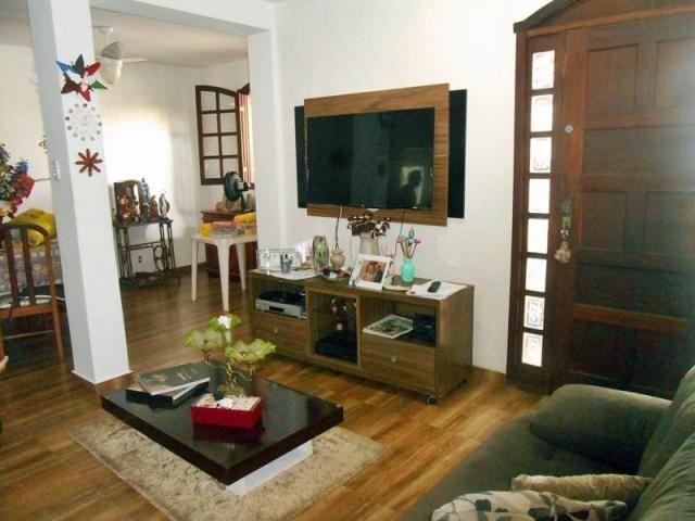 Casa 3 quartos, sendo 2 suítes no bairro serrano - Foto 15
