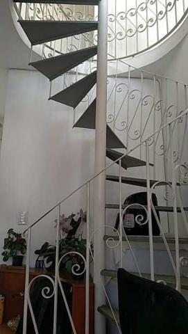 Apartamento à venda com 2 dormitórios em Cascadura, Rio de janeiro cod:MICO20005 - Foto 12