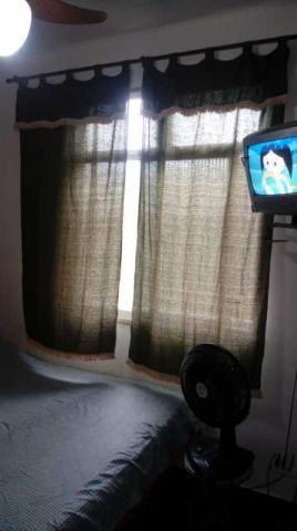 Apartamento à venda com 2 dormitórios em Tomás coelho, Rio de janeiro cod:MIAP20351 - Foto 4