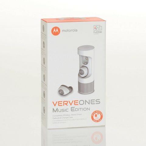 971d66df7 Fone De Ouvido Bluetooth Motorola Verveones M.e Sh010 Row+ ...