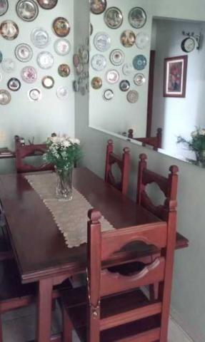 Apartamento à venda com 2 dormitórios em Vila isabel, Rio de janeiro cod:MIAP20278 - Foto 4