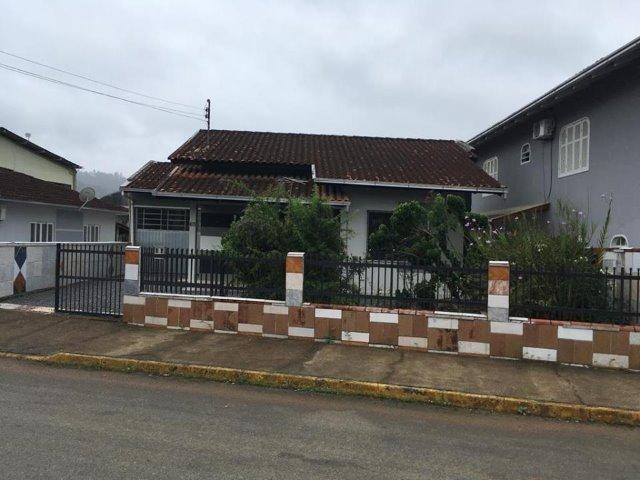 Casa No Amizade