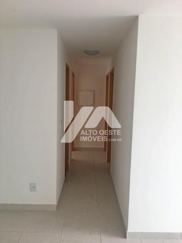 Apartamento no Residencial Jerônimo Costa - Lagoa Nova - Foto 8