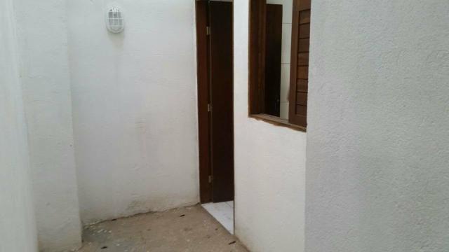 Chave de casa a venda - Foto 9