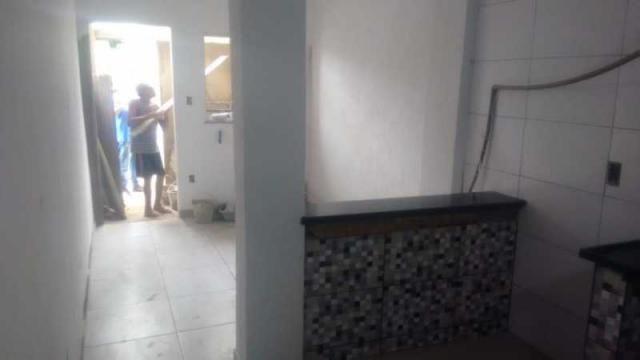Apartamento à venda com 1 dormitórios em Quintino bocaiúva, Rio de janeiro cod:MIAP10048