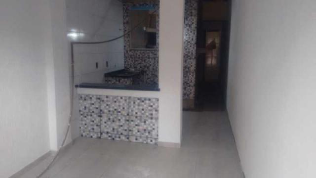 Apartamento à venda com 1 dormitórios em Quintino bocaiúva, Rio de janeiro cod:MIAP10048 - Foto 3