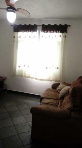 Apartamento à venda com 2 dormitórios em Tomás coelho, Rio de janeiro cod:MIAP20351 - Foto 12